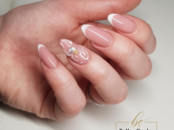 gelnagels-belles-ongles.jpg