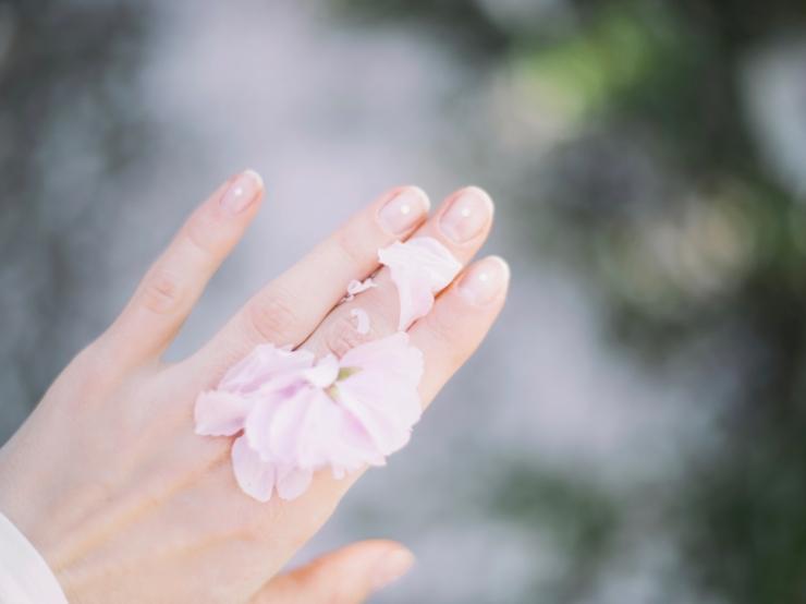 spa-manicure-belles.jpg